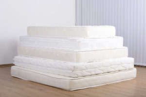 3 Mattress Misconceptions, Fact or Fiction?