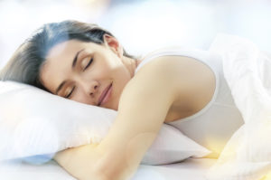 Sleep Tips: How to Fall Asleep Easily