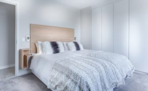 When to Know When Its Time For a Mattress Upgrade