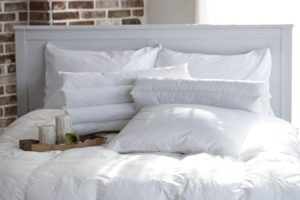 Helpful Tips to Improve Your Sleep Environment
