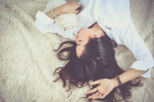 Some of the Worst Sleeping Sins You Should Avoid