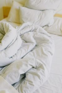 The Top Reasons to Avoid Buying a Used Mattress with Mattress Peddlers