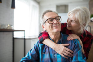 What Should Seniors Look for In a Brand New Mattress
