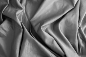 Crucial Factors to Consider When Purchasing New Bed Sheets